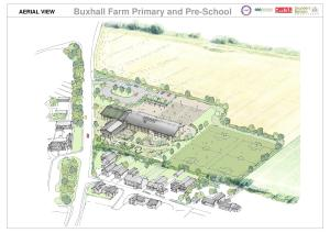 Buxhall farm board 7-page-001