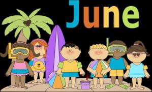 june-clip-art-9