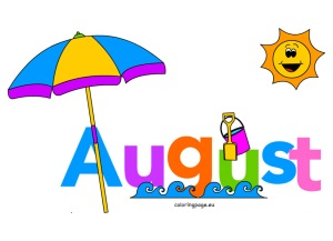 month-of-august-clip-art-loring-page