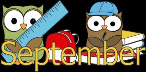 september-month-school-owls-solDXV-clipart
