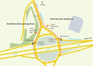 a14-histon-cycle-survey-1[1]