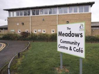 meadows_building